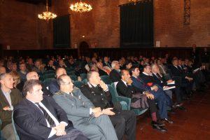 Sala Cremona