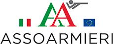 Assoarmieri | Associazione Armieri